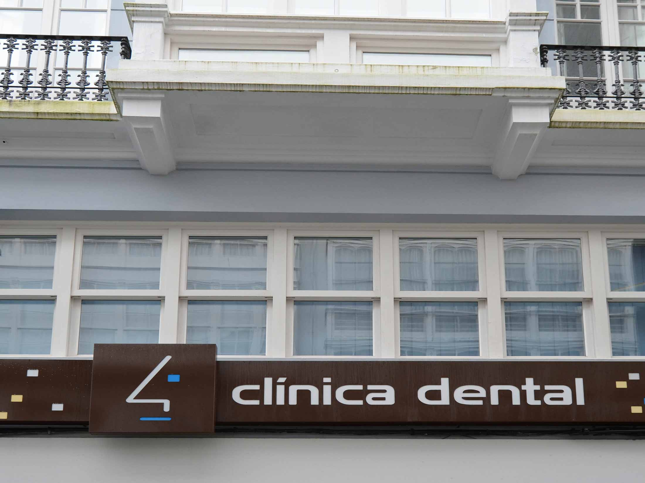 clinicadental4